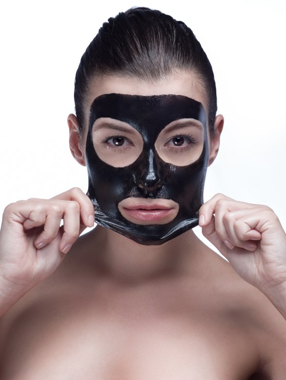 masker blackhead killer