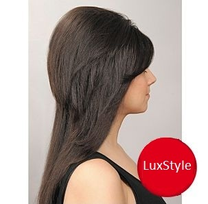 bumpits hair style bumpits black accessories stylelux uk 5699